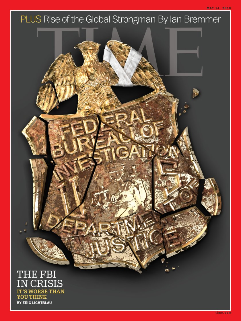 FBI Reform – fbireform.org